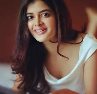 Cheeni Bengali Movie Download & Watch Online - Madhumita Sarkar - Jalshamoviez, Webjalsha, Filmyzilla
