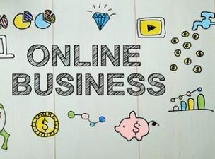 Rekomendasi Peluang Usaha Online Modal Kecil Yang Menjanjikan