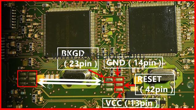 lonsdor-volvo-v50-s40-remote-6