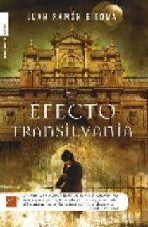 el efecto transilvania descargar libro gratis