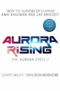 https://www.goodreads.com/book/show/42359341-aurora-rising