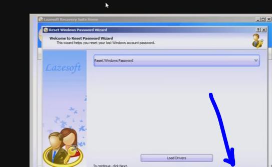 Comment-recuperer-le-mot-de-passe-administrateur