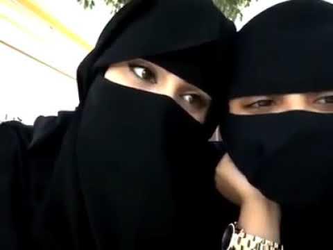 سعوديات للتعارف و ارقام جوال مواطنات سعوديات واتس اب