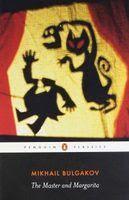 Nghệ Nhân Và Margarita - Mikhail Bulgakov