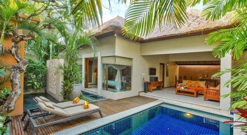 Biaya / Tarif Jasa Renovasi Rumah di Kendal Cepat