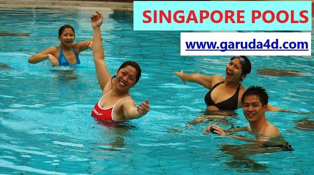 situs togel singapura