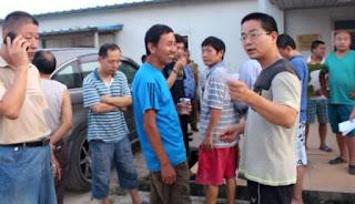 Terungkap! Di UU Cipta Kerja, Pekerja Asing di Indonesia Bisa Bebas Pajak Penghasilan