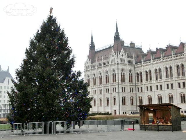 Будапешт Парламент, Будапешт, Венгрия отзывы, Венгрия фестивали, Будапешт что посмотреть, Венгрия зимой, Венгрия праздники