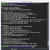 fatcat - FAT Filesystems Explore, Extract, Repair, And Forensic Tool