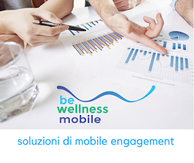 Bewellness Mobile