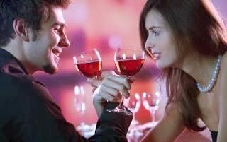 Male vs female manipulation in ernest
