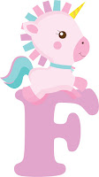 alfabeto-unicornios