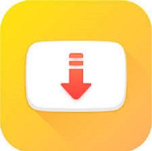 تحميل Snap Tube  سناب تيوب  لتنزيل الفيديوهات مجانا