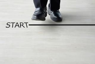 起業 イメージ