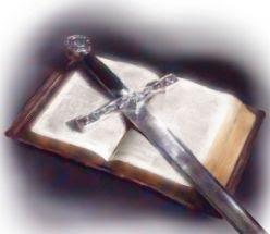 Resultado de imagem para Comparação entre as Bíblias ACF e ARA