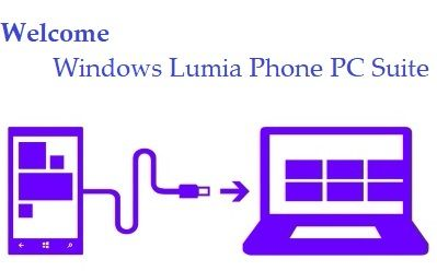 Lumia-PC-Suite-Free-Download-For-Windows