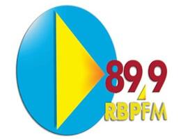 Ouvir agora Rádio RBP 89,9 FM - Barra do Pirai / RJ