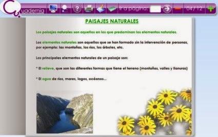 http://angelgutierrezfernandez.es/images/cuadernos_cuadernia/el_paisaje_clase/index.html