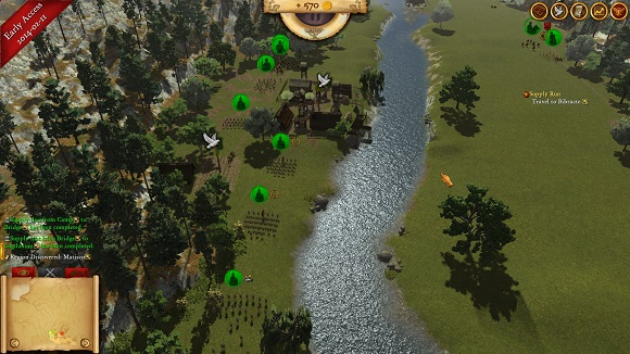 hegemony-rome-the-rise-of-caesar-pc-game-screenshot-review-4