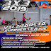 🏃 Vilagarcía Summer League 3x3   27-30jun