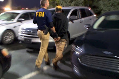 FBI rescues 82 children in sex trafficking sweep Sex_sting