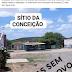 Adustina/BA: Moradores reclamam de falta de água há mais de 20 dias no Pov. Sítio da Conceição