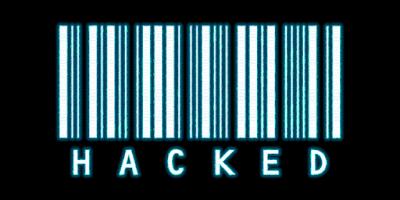 Hacked - I siti Wordpress non aggiornati possono esser vittima di attacco: finora 67 mila siti defacciati