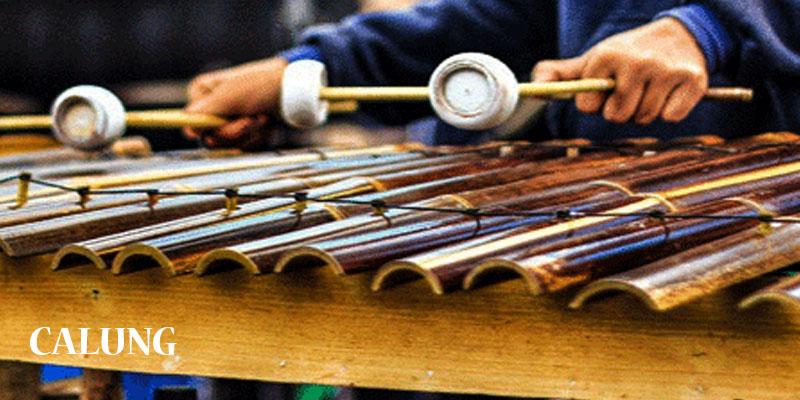 10 Alat Musik Tradisional Dari Jawa Barat Beserta Gambarnya Coldeja Blog Seputar Informasi Menarik Unik Dan Bermanfaat
