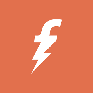 FreeCharge 100% Cashback Offer For New User (3 Times) 100X3