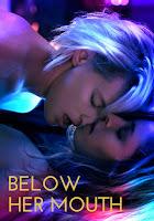 (18+) Below Her Mouth 2016 English 720p BluRay