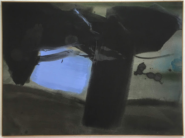painting jean baptiste besancon