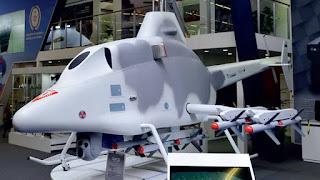 X-01 Strsljen
