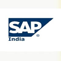 SAP India Pvt.Ltd | Position Technical Support Engineer | B.Tech/ B.E/ M.E/ M.Tech/ MCA | 2015 Batch 2016 Batch | Bangalore Mumbai Gurgaon