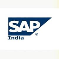 SAP India Pvt.Ltd   Position Technical Support Engineer   B.Tech/ B.E/ M.E/ M.Tech/ MCA   2015 Batch 2016 Batch   Bangalore Mumbai Gurgaon