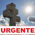 Governo mantém bandeira vermelha para Bossoroca e região das Missões