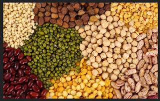 agri commodity mandi bhav