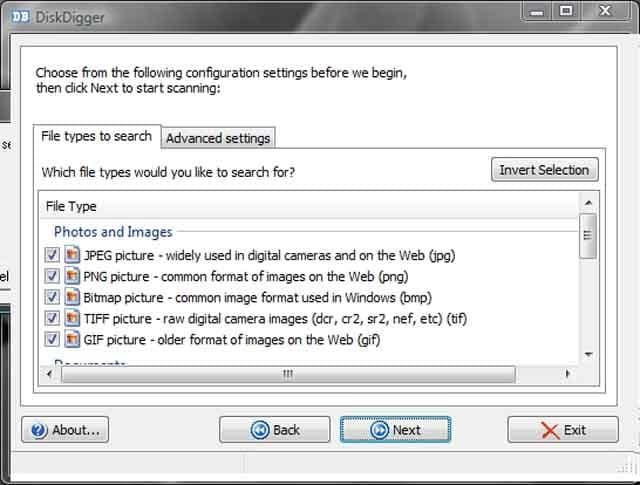 شرح برنامج استرجاع الملفات المحذوفة من الكمبيوتر والصور للويندوز,إسترجاع الملفات المحذوفة,اترجاع الملفات المحذوفة,استعادة الملفات المحذوفة,استعادة الصور المحذوفة,برنامج إسترجاع الملفات المحذوفة,كيفية سترجاع الملفات المحذوفة من الكمبيوتر,الويندوز,الحاسوب,رنامج استرجاع الملفات والصور,كيفية استرجاع الصور المحذوفة,استعادة المحذوفات,تحميل برنامج استعادة الملفات المحذوفة,استرجاع الصور محذوفة,برنامج disk digger,Windows