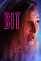http://www.vampirebeauties.com/2020/05/vampiress-review-bit.html?zx=517ec32891736828