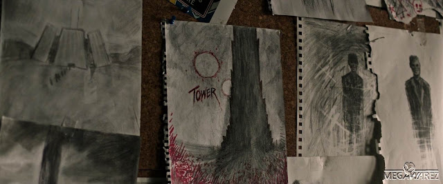 La Torre Oscura imagenes hd