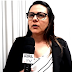 Vereadora Alessandra Ponte desmente denúncia feita pelo vereador Tiago Ramos