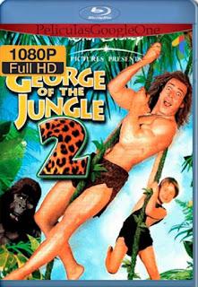 George De La Selva 2[2003] [1080p BRrip] [Latino- Ingles] [GoogleDrive] LaChapelHD