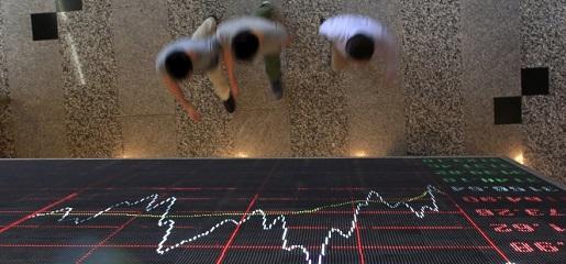 ¿Cuáles serán las inversiones del futuro?