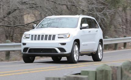 new 2014 jeep grand cherokee ecodiesel v 6 jeep grand cherokee recalls. Black Bedroom Furniture Sets. Home Design Ideas