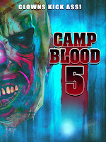 https://www.sovhorror.com/2020/02/review-camp-blood-5-2016.html