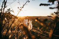 ensaio fotográfico pré-wedding elopement wedding no rs no morro grande em arroio do meio interior do rs com um belíssimo entardecer de outono por-do-sol na campanha gaúcha campo no rs por fernanda dutra cerimonialista em porto alegre wedding planner em portugal destination wedding para brasileiros na europa