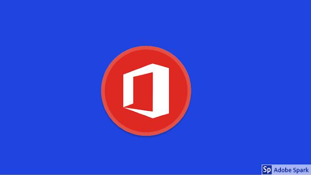 Microsoft Office 2016 For Mac Torrents v16.16.13 Full Crack