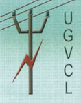 UGVCL Vidyut Sahayak Recruitment 2018 For 292 Posts Apply Online