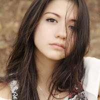 Biodata Cassandra Lee pemeran Missel sinetron cinta misteri