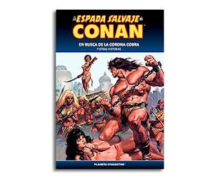 http://www.nuevavalquirias.com/comprar-la-espada-salvaje-de-conan-14-en-busca-de-la-corona-cobra.html