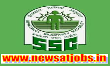 SSC+Recruitment